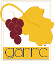 Garre Vineyard & Winery