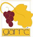 Garre Vineyard & Winery